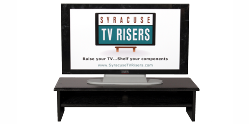 Products Syracuse Tv Risers
